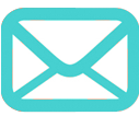 email-icon-promotelabs