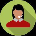 Shopify Customer Service