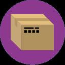 Shopify Shipping