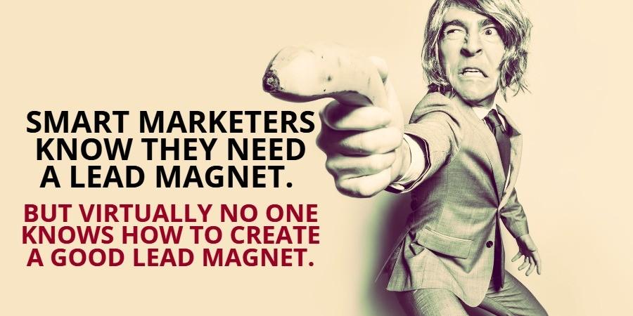 LeadMagnets