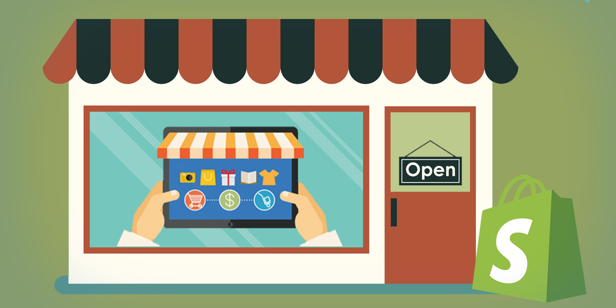 10 Quick And Easy Ways to Automate and Power Your Shopify Store