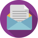 Email Notifications-PromoteLabs