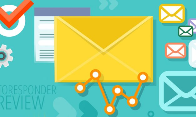Top 5 Email Marketing Software – Compare Reviews