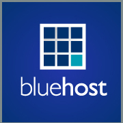 To learn more about BlueHost, click here.