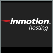 To learn more about InMotion Hosting, click here