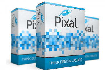 PIXAL HTML5 Review & Bonus