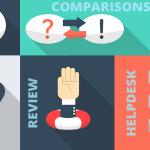 Help Desk Software Reviews & Comparisons