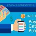 Payment Gateway Processor Reviews and Comparisons
