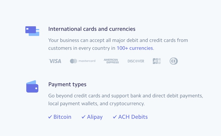Stripe | Payment Gateway Reviews
