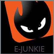To learn more about E-Junkie,click here