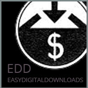 To learn more about EasyDigitalDownloads - EDD,click here