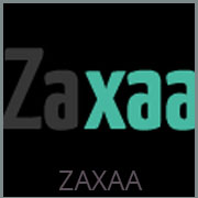 To learn more about Zaxaa, click here.