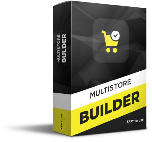 MultiStore Builder