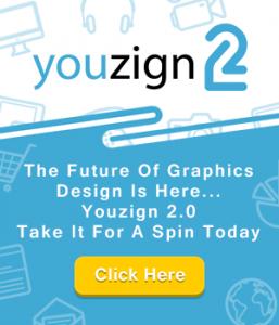 Youzign product image