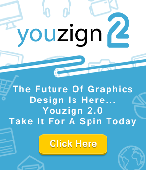 Youzign Review & Bonus
