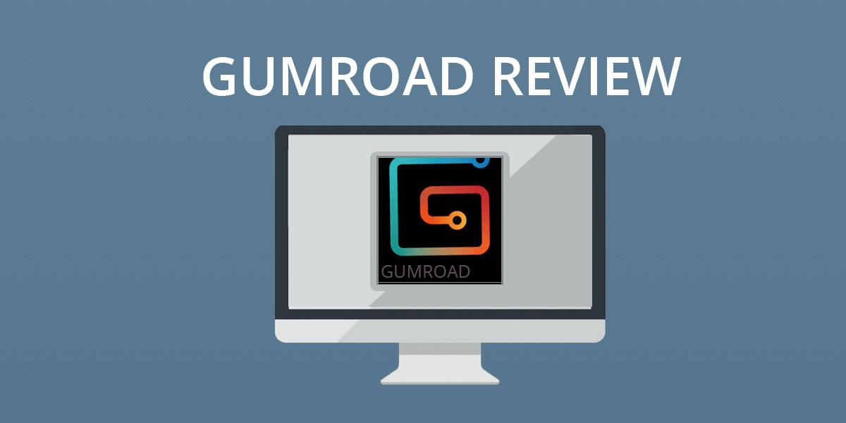 Gumroad Digital Platform Review