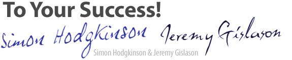 Signatures New