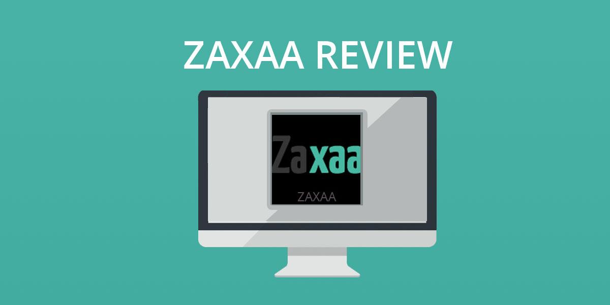 Zaxaa Digital Platform Review