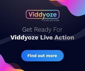 Viddyoze Live Review & Bonus