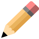 Write Blog Posts Quickly