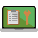 Keyword Blog SEO