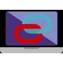 No To Link Bait - Blog SEO