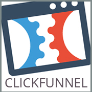 To learn more about ClickFunnel, click here.