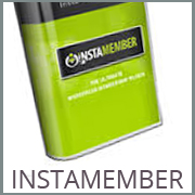 To learn more about InstaMember, click here