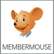 To learn more about MemberMouse, click here