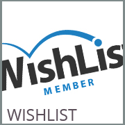 To learn more about Wishlist Member, click here