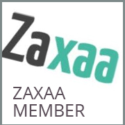 To learn more about Zaxaa Member, click here.