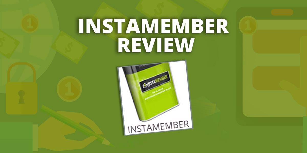 InstaMember Review