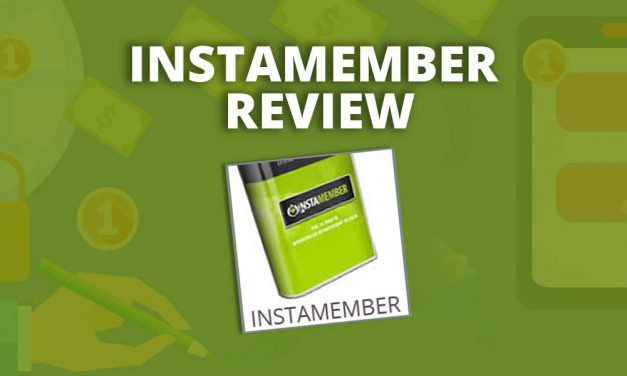 InstaMember Review
