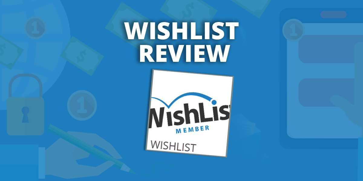 WishList Review