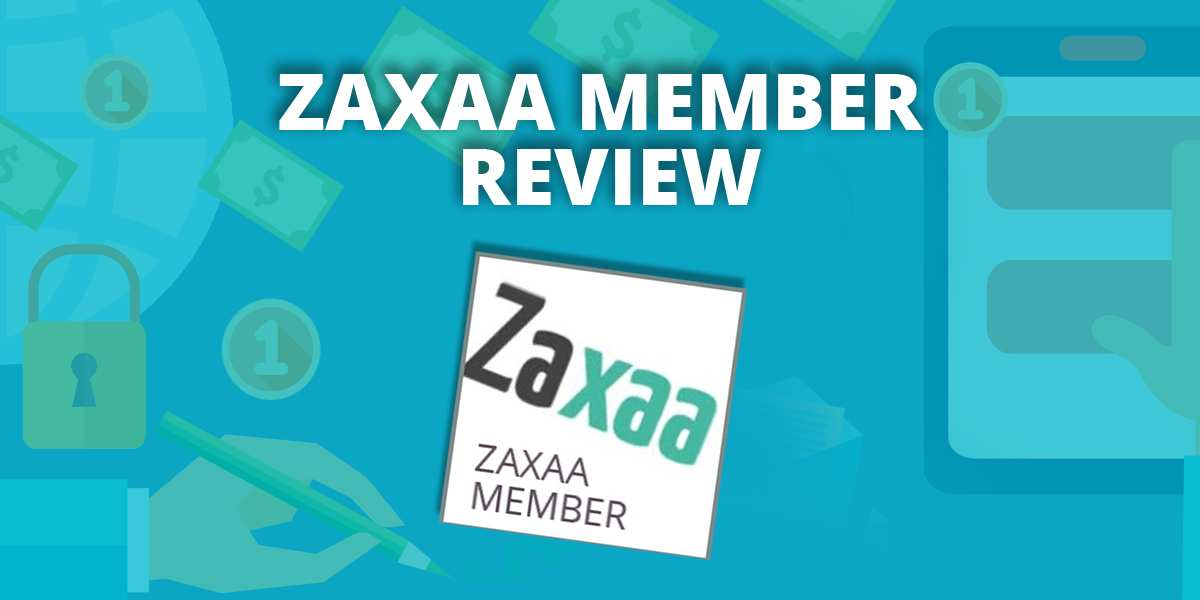 Zaxaa Member Review