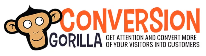 ConversionGorilla