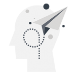 Get subscribers by being a mind reader