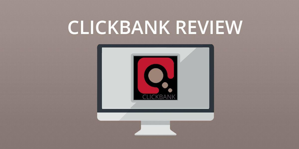 Clickbank Digital Platform Review