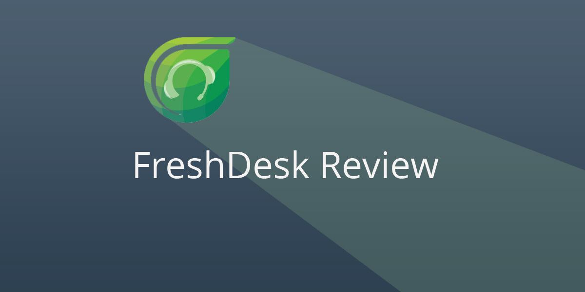 help desk software review A comprehensive guide to help desk software solutions the help desk software industry is one of the fastest growing sectors in the computer software industry.