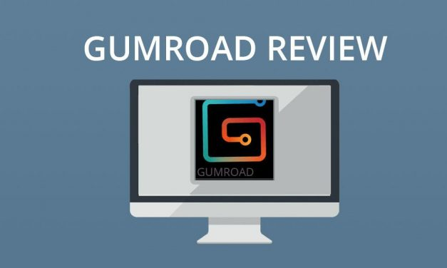 Gumroad Digital Platform Review