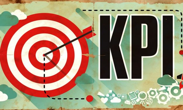 Are You Tracking These 5 Essential KPI's