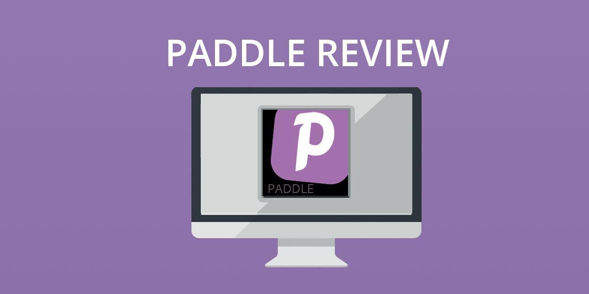 Paddle Digital Platform Review