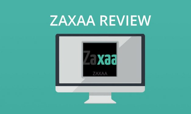 Zaxaa Digital Platform Review