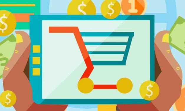 Ecommerce Platform Reviews & Comparisons