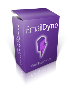 Email Dyno Featured Image