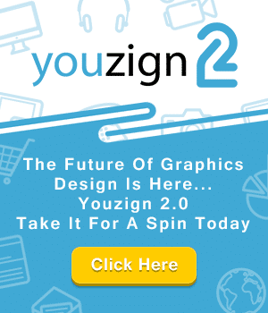 Youzign Review & Bonus