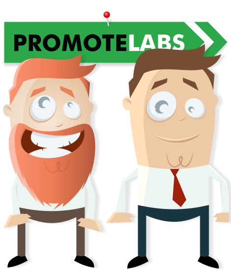 PromoteLabs Daily Deals List
