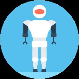 ChitChatChimp=Bot