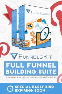 Funnels Kit
