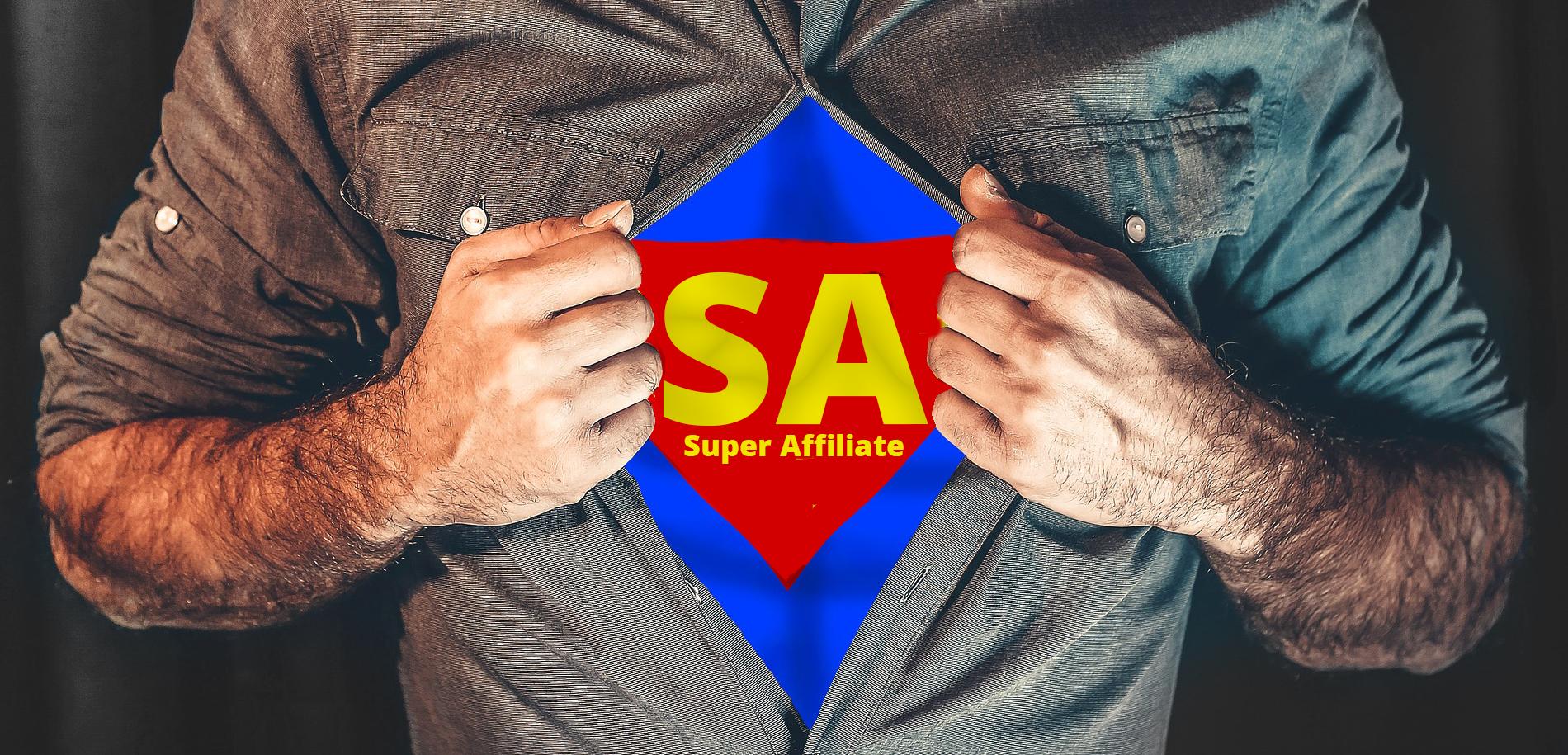 super-affiliates-crush-competition